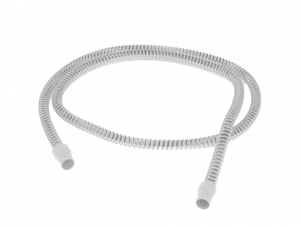 Accessories-Standard_air_tubing_ResMed