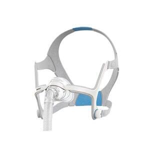 AirFit N20 nasal CPAP mask him - ResMed Middle East