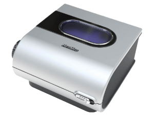 H5i_ Heated Humidifier_ResMed