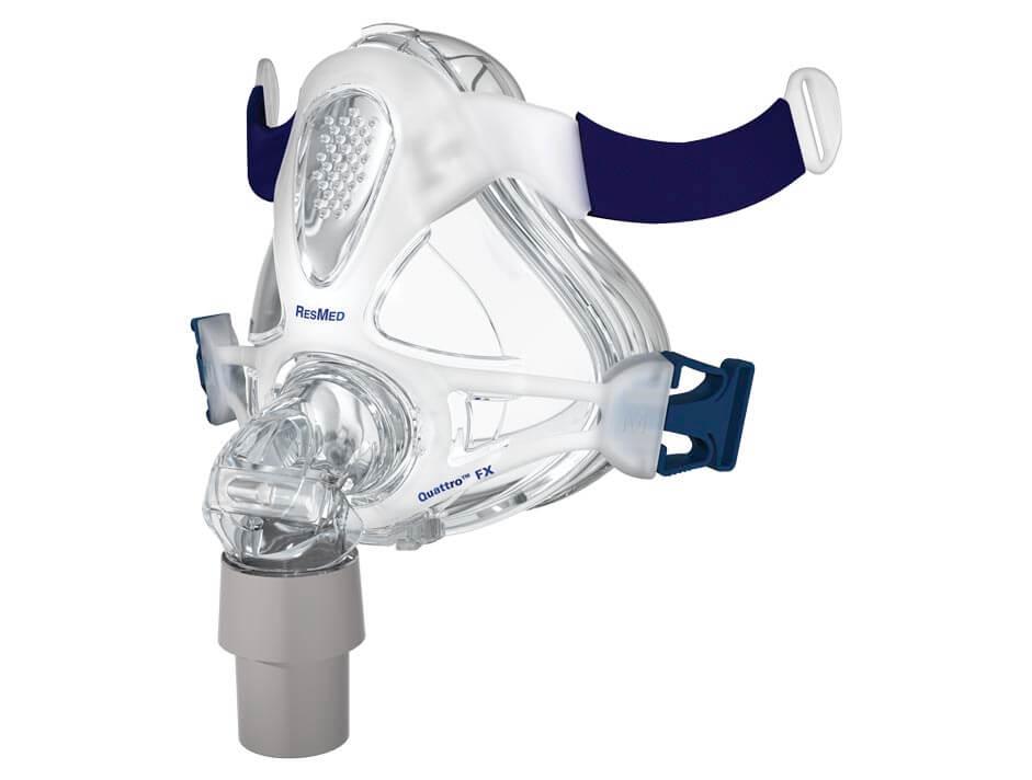 Masks-Quattro-FX_ResMed