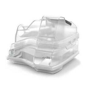 HumidAir humidifier accessory for cpap machine - ResMed Middle East