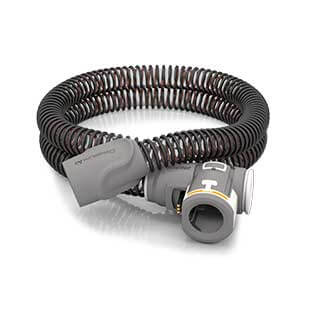 ClimateLineAir tube cpap accessory - ResMed Middle East