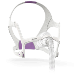 AirFitN20-mask-for-her-violet-resmed