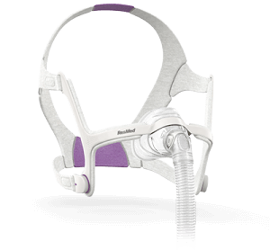 AirFitN20-mask-for-her-violet-resmed