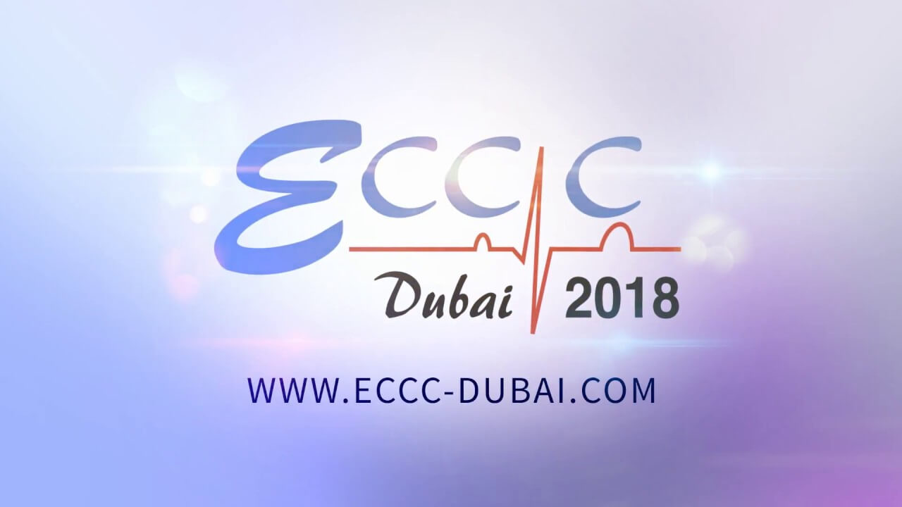 ECCC-ResMed-Dubai-2018-Acute Care - ResMed Middle-East