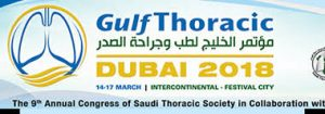 Gulf-thoracic-event-2018-resmed