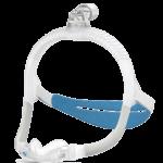 AirFit-N30i nasal CPAP mask by ResMed