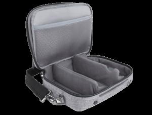 AirMini travelbag