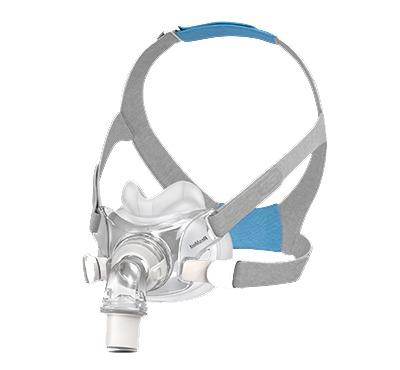 ResMed AirFit F30 full face mask - Middle East