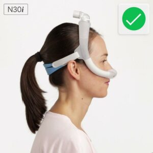 video-support-AirFit-N30i-1