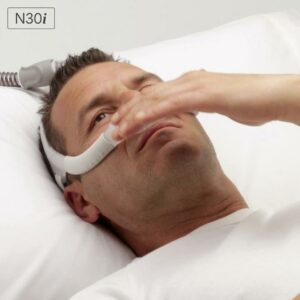 video-support-AirFit-N30i-8