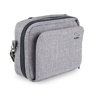 AirMini travel bag - ResMed Middle East