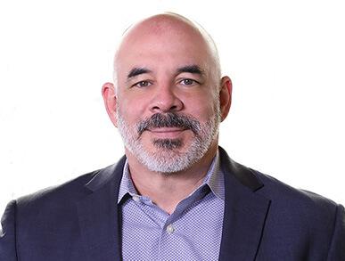 Dr. Carlos M. Nunez