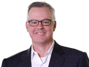 Jim Hollingshead ResMed President, Sleep Business