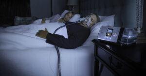 ResMed-Lumis-non-invasive-ventilator