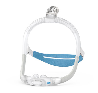 AirFit P30i nasal pillows sleep apnea mask