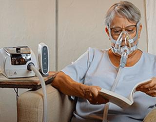 ResMed-COPD-patient-ventilation-NIV