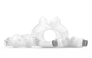 AirFit 30 series under the nose cushions for CPAP masks-ResMed Middle East