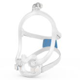 AirFit F30i - Tube up full face mask - ResMed Middle East